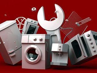 Ремонт холодильников и стиральных машин недорого на дому бельцы выезд в районы