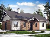 Casa particulara, proiect exclusiv 2017 - 115 m2 !!!