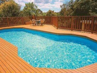 Dezinfecție chimie piscina чистка химия бассеина перекись водорода 60 % пергидроль peroxid