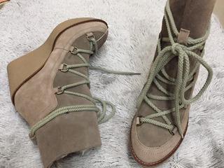 Новая обувь 40-41 размера