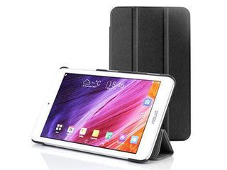 Защитные стёкла, чехлы - iPad 9,7 iPad 10,5 iPad 11 iPad 12,9 iPad mini, Samsung, Huаwei, Lenovo,