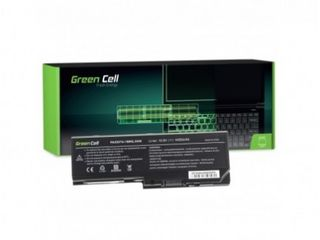 Green Cell Li-ion Battery Pack PA3536U-1BRS for Toshiba Satellite P200 P300 X200 10.8V 4400 mAh 48Wh