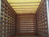 Evacuăm gunoi,  transportam mobila, tehnică,planuri, seifuri,xeroxuri