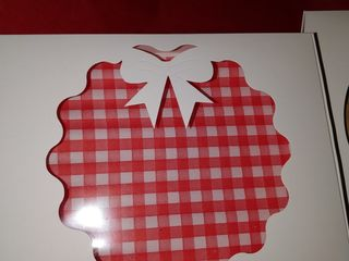 Картонные коробки для тортов и др. сладостей
