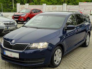Chirie auto - rent car - аренда авто -10€ bmw,mercedes,golf,dacia,skoda,Opel, Audi