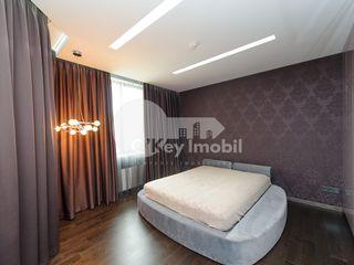 Apartament de lux cu 2 camere, Centru, 1350 € !