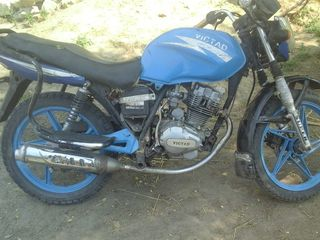 Viper 6300