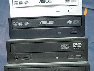 DVD-ROM pentru PC / Calculator