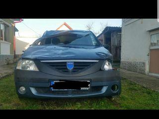 Piese Dacia 1.5 Dci 1.4 Mpi 1.6
