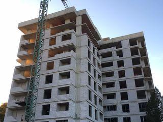 Bloc nou, apartament cu 2 od., de la compania de construcție Sv Lux Grup!