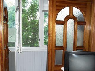 Apartament 1 odaie 24500 eur