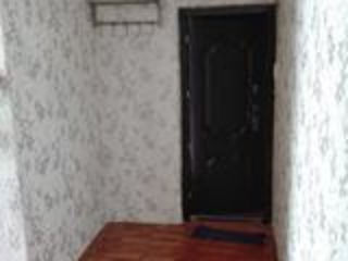 Se vinde apartament cu 2 camere botanica, burebista 36/2