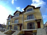 Family Town House. 225m2 . Achitare in rate de la constructor!!!