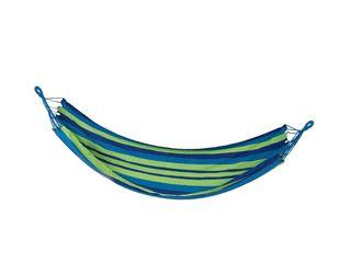 Гамак Spokey Ipanema  hammock hamac