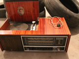 radiola record 314, pentru colectionari