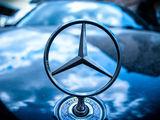 Mercedes stecle lobovaia w220 w211w210 w209 w203 w202 w124 w168 лобовая стекла мерседес