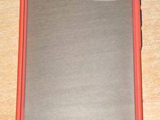 Husă pentru Xiaomi mi 10 Lite