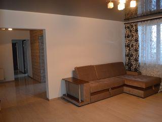 Apartament bun pentru familii fericite! Grăbeşte-te să-l iai la un preţ bun!