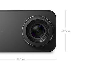 Xiaomi mijia Mi action camera 4K International Version