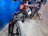 Продам новый велосипед 520 евро Торг!