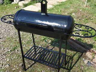 Gratare, mangal, cuptoare, barbecue grill , griill, gratare la comanda