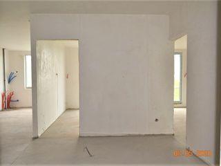 Art Urban Grup propune la Valea Trandafirilor Ultimile 2 apartamente de 72 m2 !!!