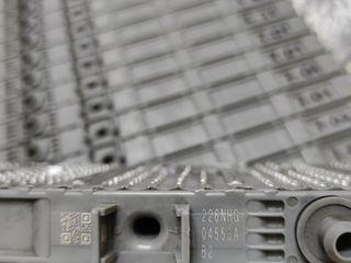 Батарея ВВБ . Prius 20, 30,  Auris Camry VVB