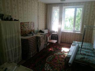 Se vinde apartament cu 1 odae în Glodeni