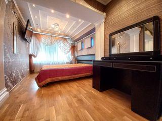 Apartament superb cu 3 camere lux de la proprietar