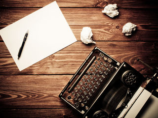 Teze la Jurnalism si Stiinte ale Comunicarii