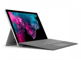 Microsoft Surface Pro 6 Intel Core i7 / 16GB / 512GB ssd