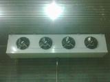 Depozit frigorific in arenda 200t