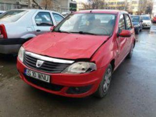 Cumparam  Dacia  in  Orice Stare !!!!