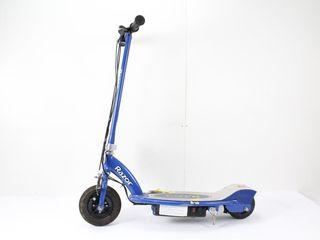 Razor E150 16km/h 150 W Blue