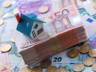 Împrumuturi de bani între persoane fizice