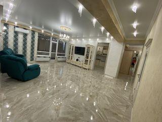 Продажа - Обмен - 3х комнатную квартиру на ВГ9