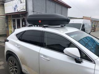 Багажник на крышу,portbagaj, Box, suport pentru bicicleta. Поперечены, Поперечины. Перемычки