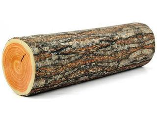 Куплю бревно - cumpăr lemn - массив бревна