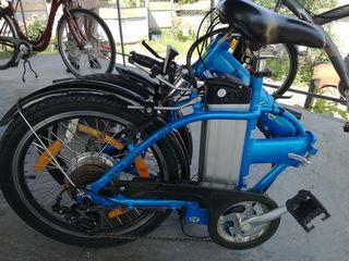Велосипеды детcткие и взрослые из Германии .От 350 л.