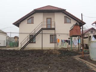 Se vinde casa la Schinoasa (pret negociabil)