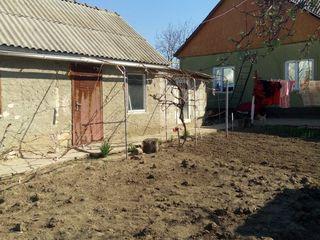 Продаётся дом,Кагул.Валинча-32000 евро