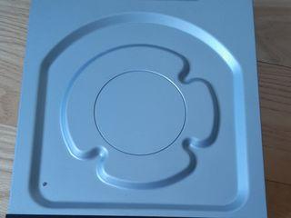 Sony Optiarc DVD-RW