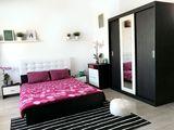 Chirie apartament pe zi Botanica