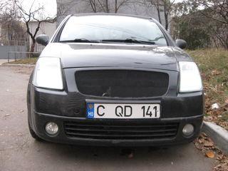 Citroen C2