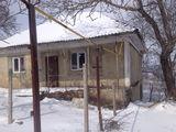 urgent !!! se vinde casa in satul Cruzesti