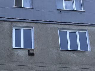 Продам квартиру в центре Бричан