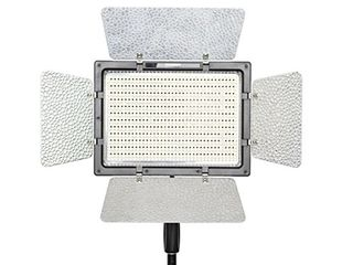 Yongnuo YN900 Pro LED video light/LED studio lamp with 3200k-5500k adjustable color temperature