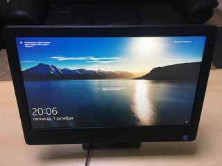 Puternic Dell OptiPlex 9030 All In One Intel Core i5 Quad-Core-3.7Ghz,RAM8GB,SSD-240Gb, garantie
