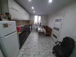 Spre vânzare - casă în 2 nivele, 170 mp, reparație euro! Ghidighici