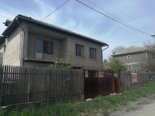Vânzare urgentă! casă 2 nivele, 117 mp, Codru